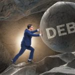 How Can I Effectively Recover Debts?